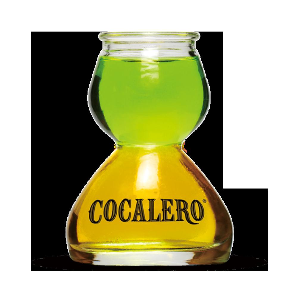 COCABOMB